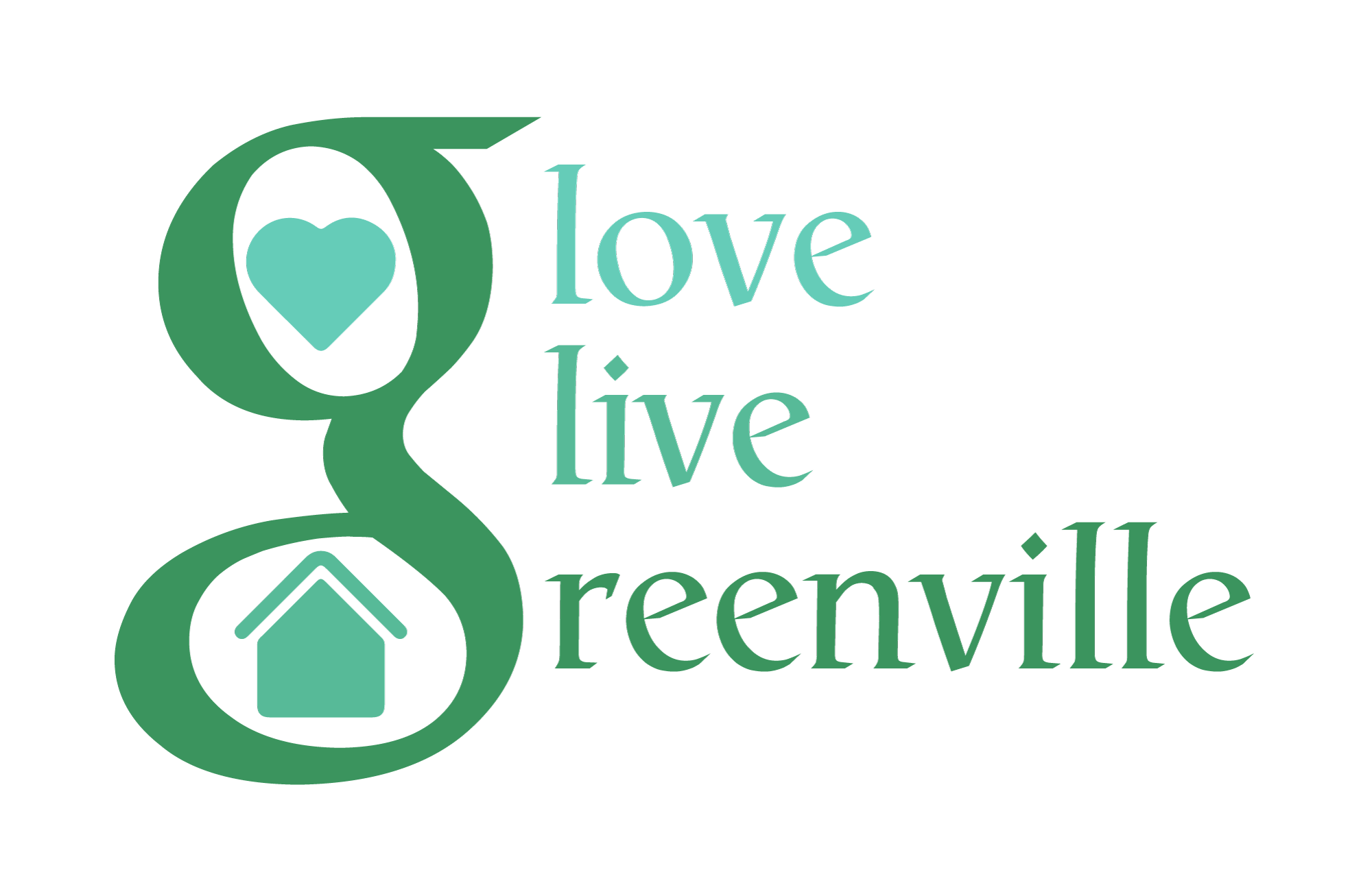 Love Live Greenville
